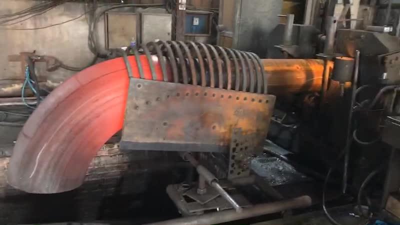производвство завода наладится 09 03 2020г