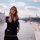 Виктория Боня фото #3