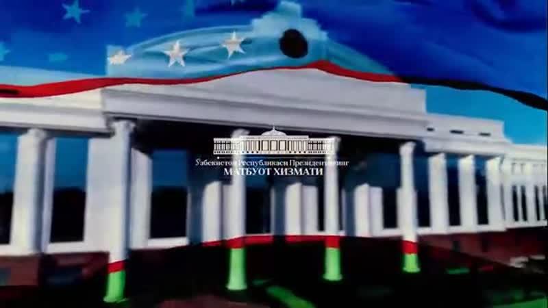 Prezident xorijdagi vatandoshlarni olib kelish haqida gapirdi