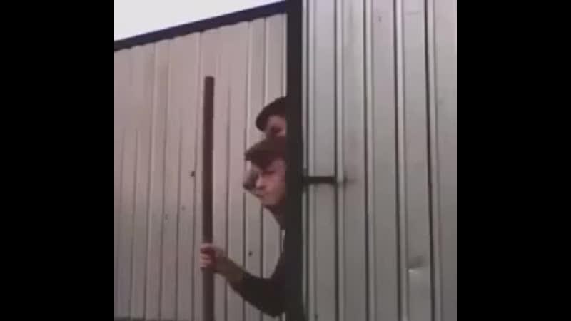 Лопата в помощь!