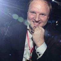 Владимир Хрюнов фото