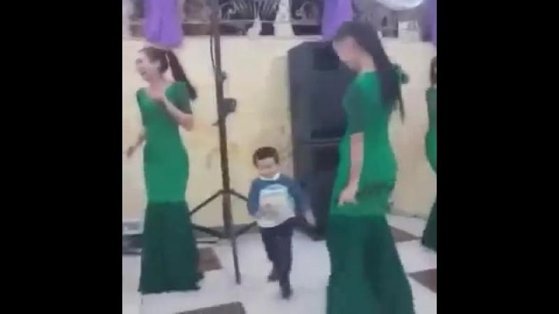 По$дюк молор