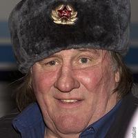 Иван Таранкин