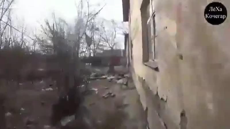 Вот вы не верили что взрывная волна от Бейрута дошла до России А вот видеофакт Это Чита 2020 год