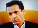 Рубрика МОИ КИНОРОЛИ. Сцена из телесериала «Москва. Три вокзала» 118 серия 2013г.