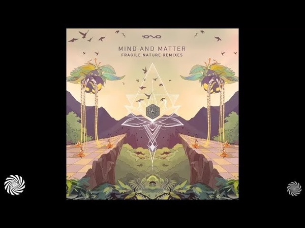 Mind Matter Helber Gun Perspectives Cimi Remix