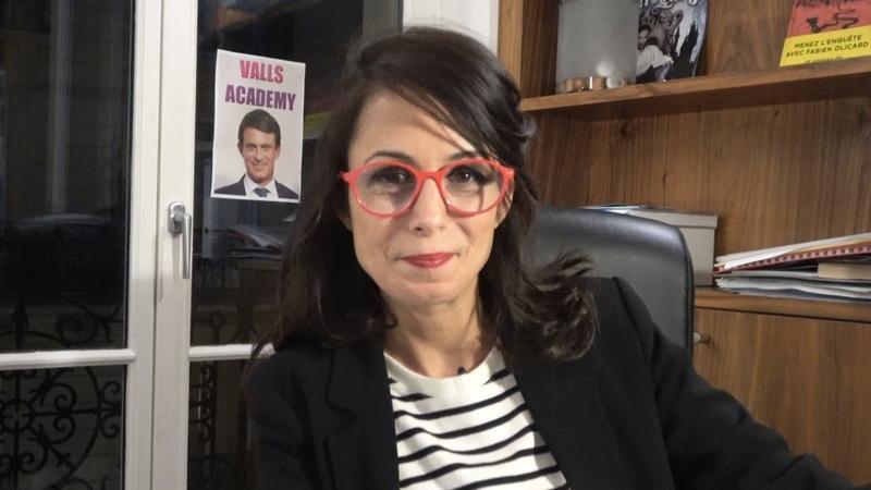 La Bajon - Valls Academy