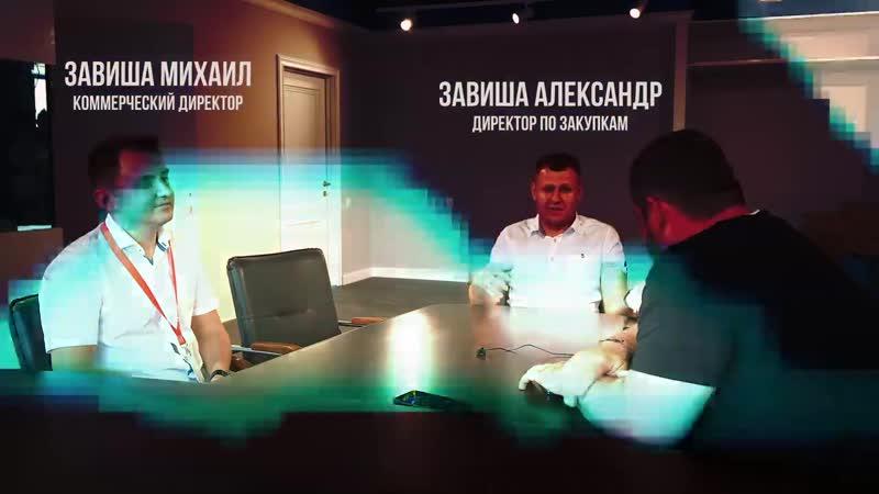SmotraTV [Давидыч] The E.N.D. Минск - МегаРазборка, танки, бронепоезд, ОГОНЬ