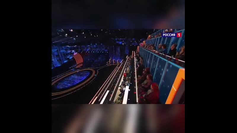 Олеся Евстигнева 8 выпуск Ну-ка, все вместе!