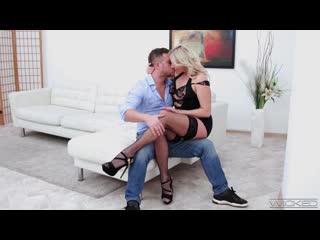 Brittany Bardot [All Sex, Hardcore, Blowjob, Anal, Lingerie]