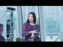 180805 YTN 공개 라디오 포도포도해 - 버스터즈 ( 채연 focus )
