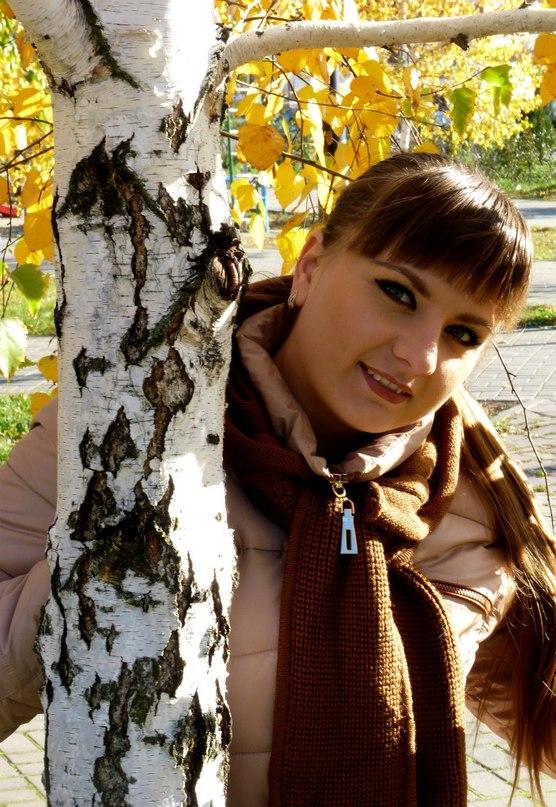 Анастасия Мельник   Одесса