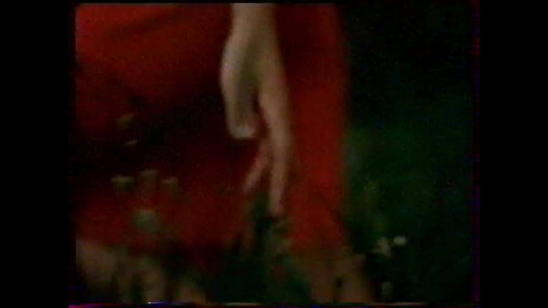 Рекламный блок анонсы Детали, Утро с Киркоровым и другие (СТС-НТН-12, 31 мая 2004)