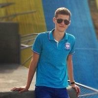 Олег Побигай