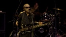 Blue Öyster Cult - Stairway To The Stars - Live Video 2020
