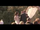 свадебный клип Вячеслава и Алины
