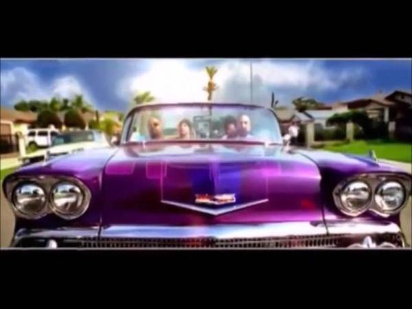 Bounty Killer ft cypress Hill B real ft sizzla kalonji ft French remix dj Nigger`s
