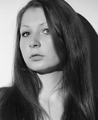 Елена Гайдарова
