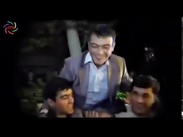 Nury Meredow Gülüm Kasoy Media tmsungaty