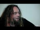 Русские клипы глазами Max Cavalera Sepultura Soulfly Cavalera Conspiracy