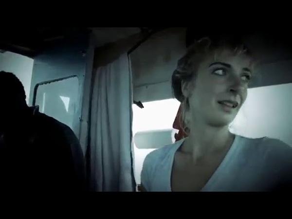 Золотая Лихорадка Берингово море 8 сезон 10 серия Финал сезона На английском