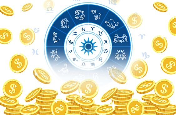 Финансовый гороскоп на Июль 2019 для всех знаков зодиака