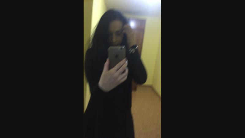 Даша Яковлева — Live
