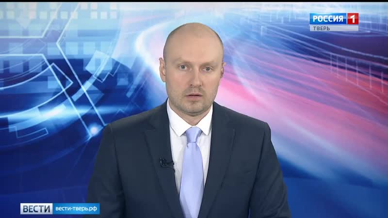 Новости Россия1 Сахат Дурсунов mp4