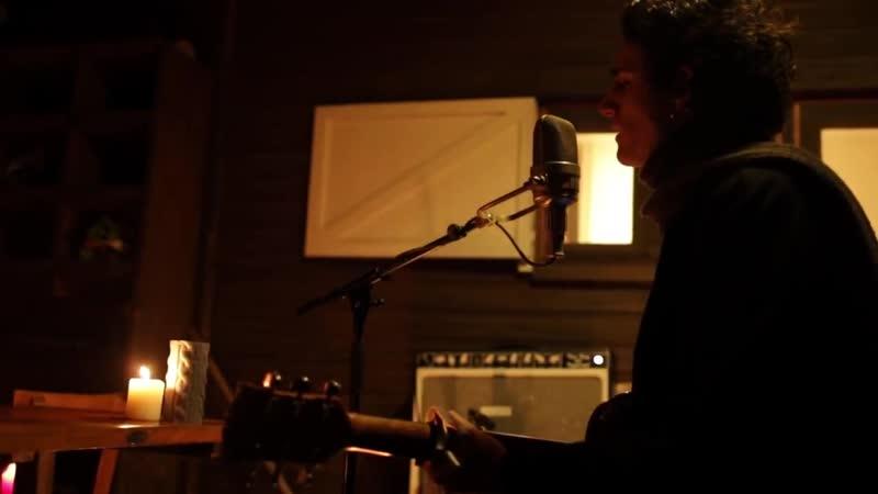 Tamino Reverse Cabin Sessions 4 5