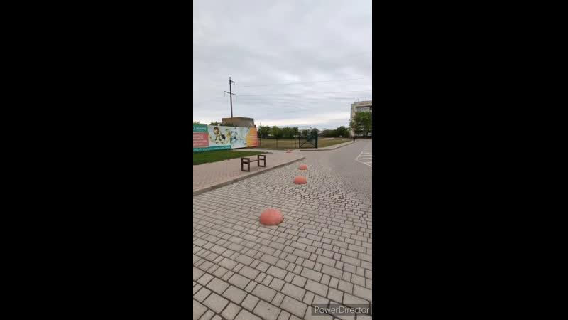 Аскона_ТЦ_12_Стульев_Евпатория_HD 720p_(1).mp4