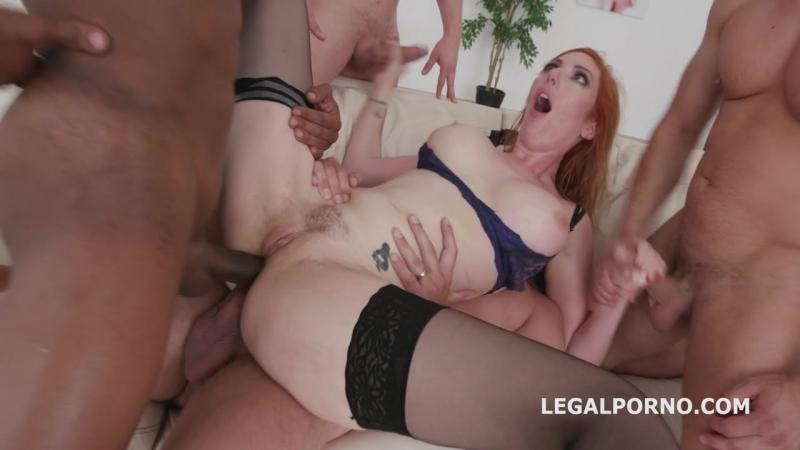 Lauren Phillips Porn Mir, ПОРНО ВК, new Porn vk, HD 1080, A2 M, DAP, Interracial, Anal, Big tits,