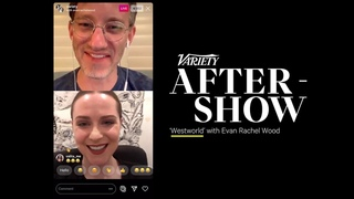 'Westworld' Star Evan Rachel Wood Teases Episode 4