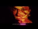 NK_PELIGROSO_[OFFICIAL_LYRIC_VIDEO]-