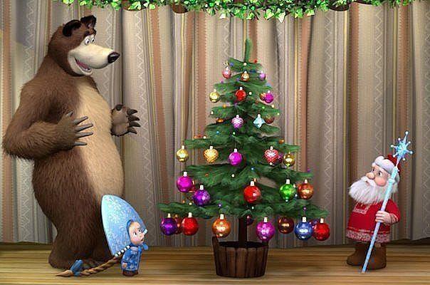 ЗАГАДКИ С ПОДВОХОМ ПРО НОВЫЙ ГОД. Скоро пригодится) 1. Много-много-много летДарит нам подарки Дед,Дарит елку, поздравленья,Этот праздник - День рожденья(Новый год)2. Кто он, с белой бородой,Сам