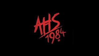 All AHS opening themes 1 - 9.
