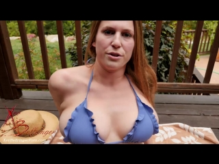 Clips4sale family therapy