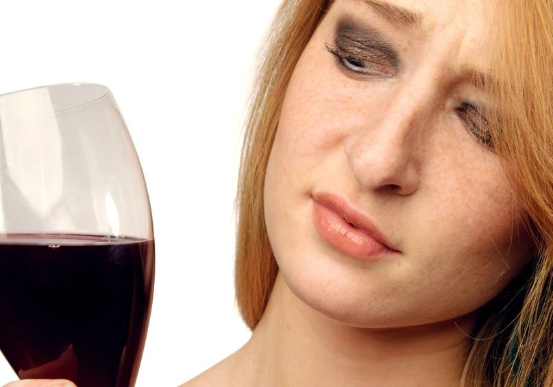 Алкоголь после филлеров: можно ли совмещать спиртное с ...