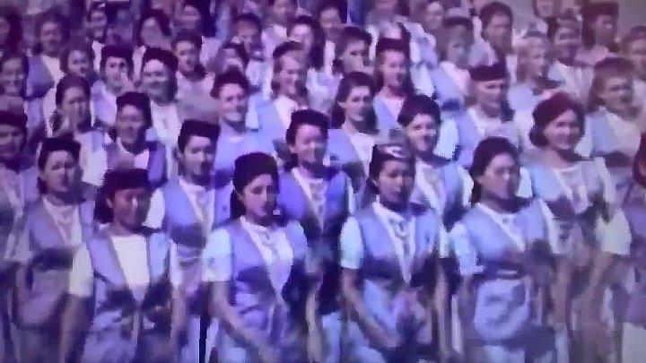 Первомайский парад с И.В. Сталиным 1937 год Москва Майская