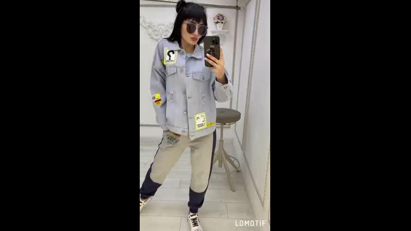 VIDEO 2021 03 01 19 47