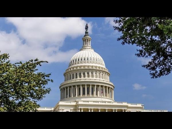 FULL HEARING President Trump Impeachment Hearing House Judiciary