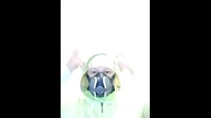 Video 1585079015