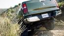 PEUGEOT LANDTREK 2020 – Off Road Pickup Truck