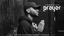 V-Sine Beatz - Prayer (Bryson Tiller x Meek Mill Type Beat)