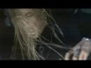 Apocalyptica Guano Apes - Sandra Nasic