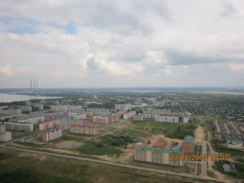 Елена Чурлова | Минск