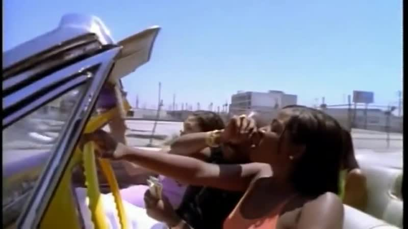 2Pac - To Live Die in L.A.