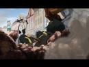 Фейри Тейл Fairy Tail TV 2 Серия 202 Озвучка Ancord