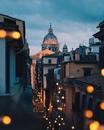 Венеция – замечательный город, где каждый уголок будто из романтического фильма…