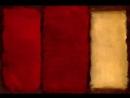 8. Il potere del Genio - Rothko