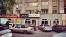 Александр Винников фото #3